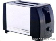 2- Slice toaster