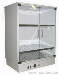 Glassware Drying Oven