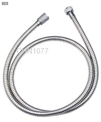 Bathtub Shower Hoses
