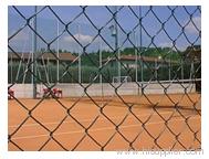 Link Fences