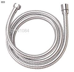 不锈钢柔性软管