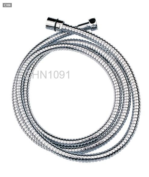宁波不锈钢可伸缩软管