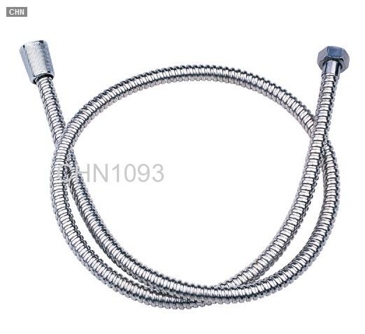 浙江黄铜单锁软管