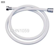 辫子PVC软管
