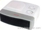 1600w halogen heaters