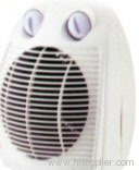best electric heaters