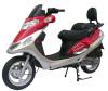 125cc motor bike