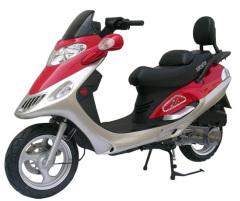 eec motor bike