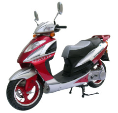125cc mobility scooters