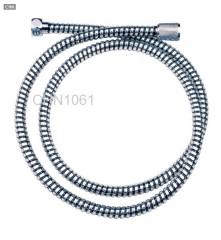 PVC螺旋软管