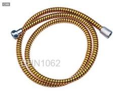 彩色PVC软管