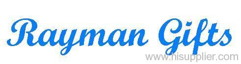 Rayman Bags & Crafts Co.,Ltd