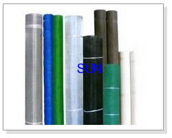 Fiberglass Insect Screen netting