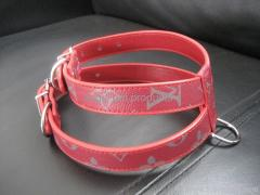 Louis Vuitton Dog harness