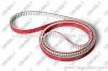 PU timing belt (Jointed/Flex ) /PU belt/Polyurethane/Polyurethane Belt