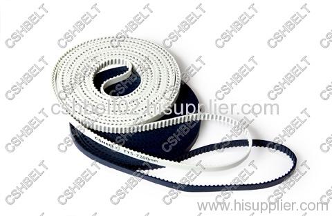 TT5 timing belt