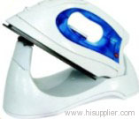 Spray   steam iron