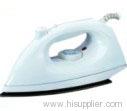 Home dry iron