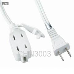 UL plug socket connector