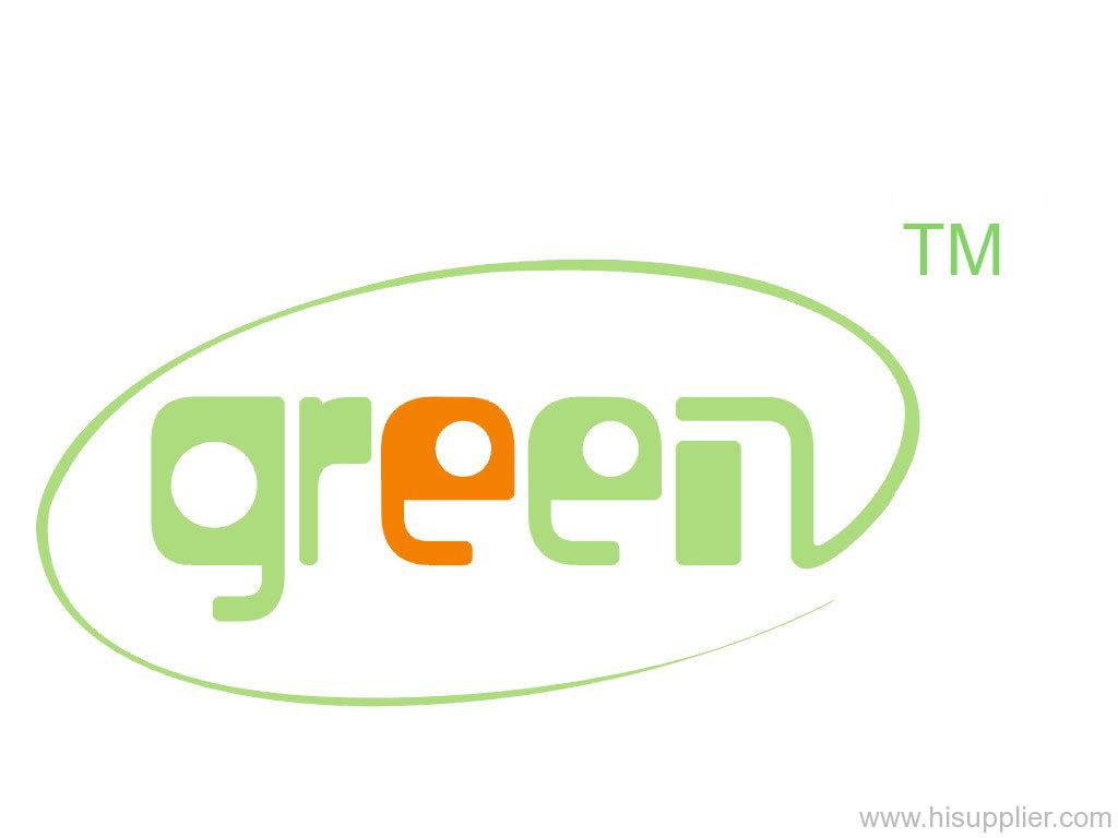 Xuancheng GreenGoods Enterprise Co., Ltd