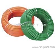PU V belt/Pentagonal belt/Circular belt/C pentagon/Round belt