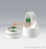 Solvent double side adhesive tape