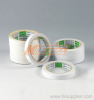 Computer embroidery double side adhesive tape