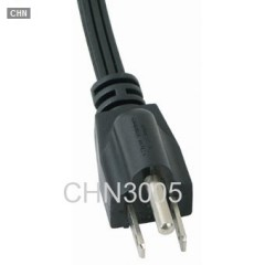 Electric Power Cords