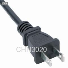 ANSI Plugs