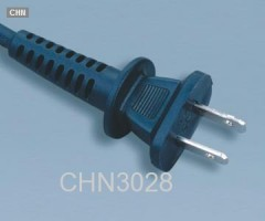 electrical power plug