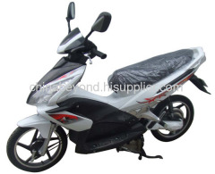 Electric Motorcycles Motorcycles