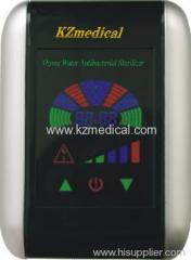 Generator Ozone