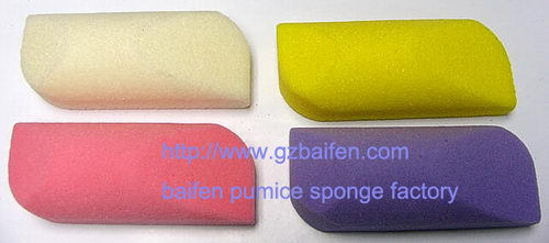 Guangzhou Baifen Personal Care Products Ltd