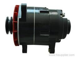140A alternator