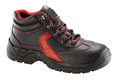 Labor Protection shoes