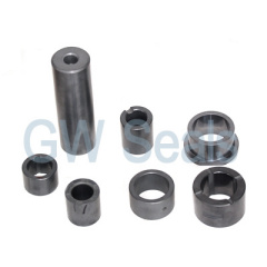 tungsten carbide bearing sleeves. tungsten cemented carbide FACE