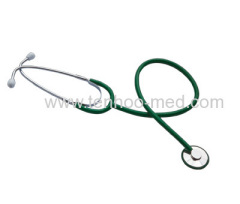non-chill bell ring stethoscopes