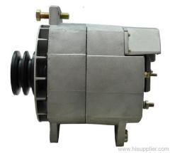 8SC3238VC alternator