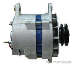 120A Alternator