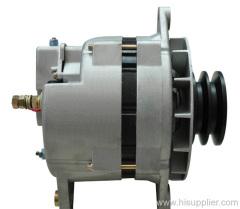 8LHA3099UC alternator