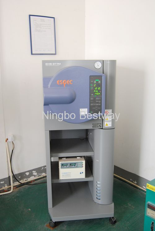 Surface Gause Tester