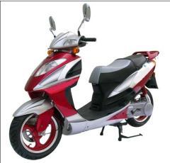150cc EEC Motor Motorcycle Scooter