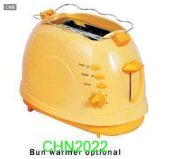 塑料烤面包机