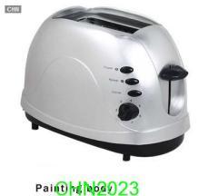 慈溪自动面包机