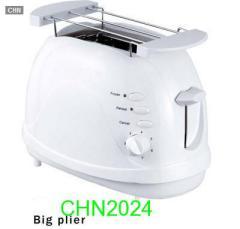 高质量的烤面包机