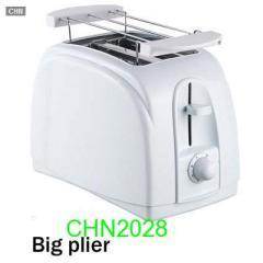 qmail烤面包机