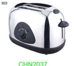烤面包机存储