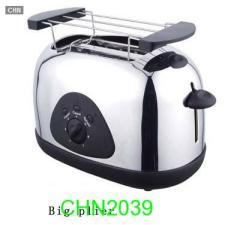 电动面包机