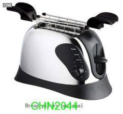 电子面包机