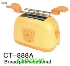 家庭三明治烤面包机